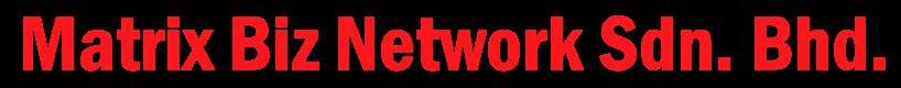 Matrix Biz Network Sdn. Bhd.